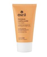 Avril Hair Mask 150ml