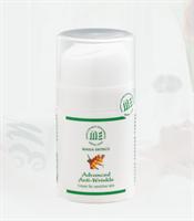 Advanced Anti-Wrinkle med Havtorn