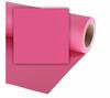Colorama - 2.72x11m - Rose Pink