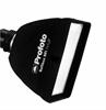 Softbox RFi 1x1,3' (30x40cm)