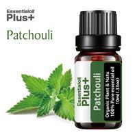 Patchouli 10ml