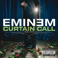 Eminem-Curtain Call: The Hits