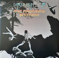 Uriah Heep-The Magician's Birthday(Rsd2021)