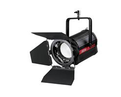 SWIT  160W BiColor LED Spot Light