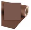 Colorama - 2.72x11m - Peat Brown