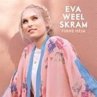 Eva Weel Skram   -Finne Heim
