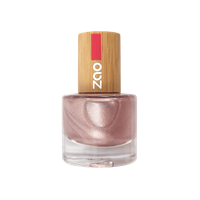 Pink Champagne 658 10-free