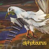 Alphataurus – Alphataurus(LTD)