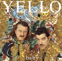 YELLO-Baby(LTD)