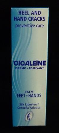 Cicaleine