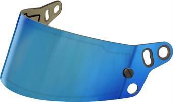 Vesir Bell KC3-CMR Blue Mirror