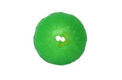 Starmark funball S