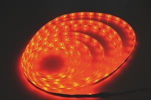 WIFI LED-STRIP KIT, 5 M, 12V DC