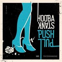 Hoobastank-Push Pull(LTD)