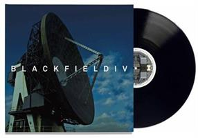 Blackfield-Iv