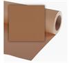 Colorama - 2.72x11m - Cardamon