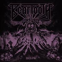 Beartooth-Below(LTD)