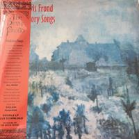 BEVIS FROND,The- Valedictory Songs(Rsd2020)