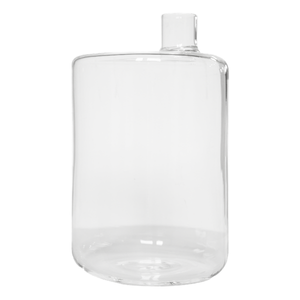 PIPE clear xl