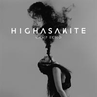Highasakite-Camp Echo