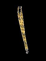 Meguiar's Nyckelband