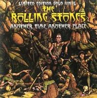 The Rolling Stones-Another time, another place(LTD