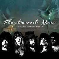 Fleetwood Mac – Life Becoming A Landslide 1975
