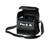 Profoto Pro-B Protective Bag