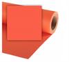 Colorama - 2.72x11m - Mandarin