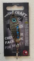 Spinn Craft Trout1 10g/55mm Col#01