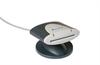 OMNIKEY® 3121 USB Heavy Base Stand