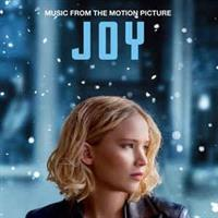 Various-Music from the motion picture Joy(LTD)