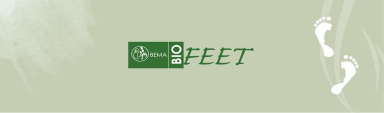 Bema Bio Feet