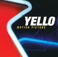 YELLO-Motion Picture(LTD)