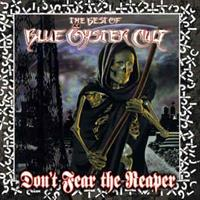 Blue Oyster Cult-Don't Fear The Reaper: The Best o