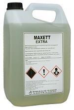 MAXETT EXTRA 5,L KALLAVFETTNING