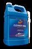 Marine Cleaner Wax 3,8 L