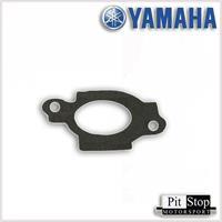 Yamaha Pakning Flens/Gasser