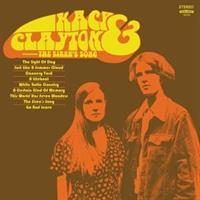 KACY & CLAYTON-Sirens Song