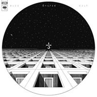 BLUE OYSTER CULT-Blue Oyster Cult