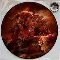 Morbid Angel-Kingdoms Disdained(RSD2018)