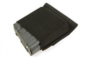 Ten-Speed Short SR25 Mag Pouch