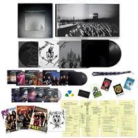 Metallica-Metallica(Super Deluxe)