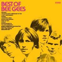 BEE GEES-Best of