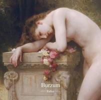 Burzum-Fallen