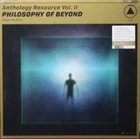 Dean Hurley – Anthology Resource Vol. II: Philoso