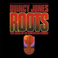 Quincy Jones--Roots:Saga of an American Family-Fil