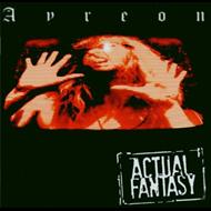 Ayreon-Actual fantasy revisited