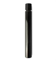 Refil Mascara Black Volym 085