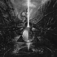 ALTARAGE-Endinghent(LTD)
